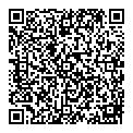 石井どうぶつ病院(石井動物病院)QRコード